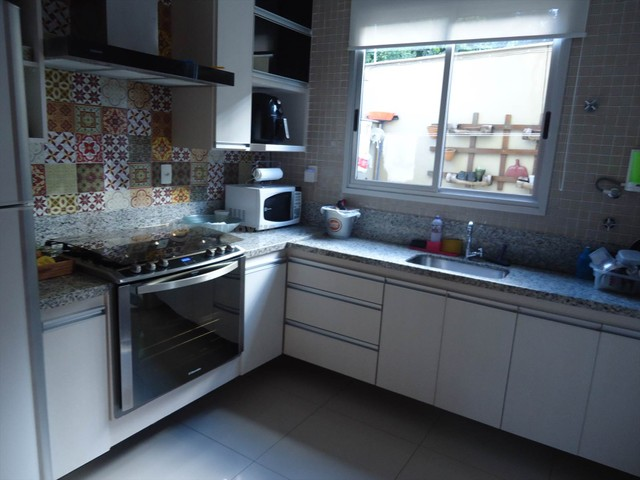 Casa à venda com 3 dormitórios em Trevo, Belo horizonte cod:386947 - Foto 14