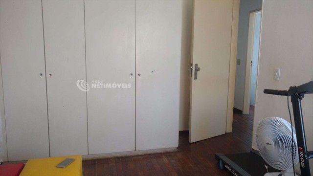 Apartamento à venda com 3 dormitórios em Santa efigênia, Belo horizonte cod:641058 - Foto 11
