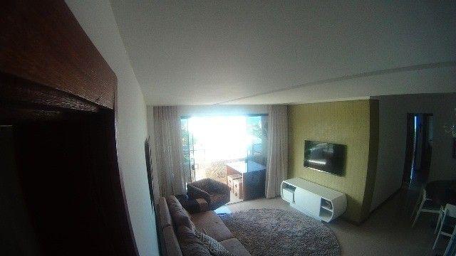 Apartamento de 03 quartos no Jardim Atlântico III - Foto 8