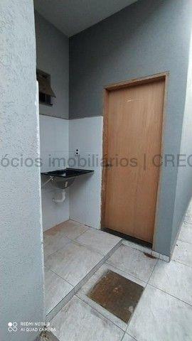Casa nova - Universitário - Foto 6