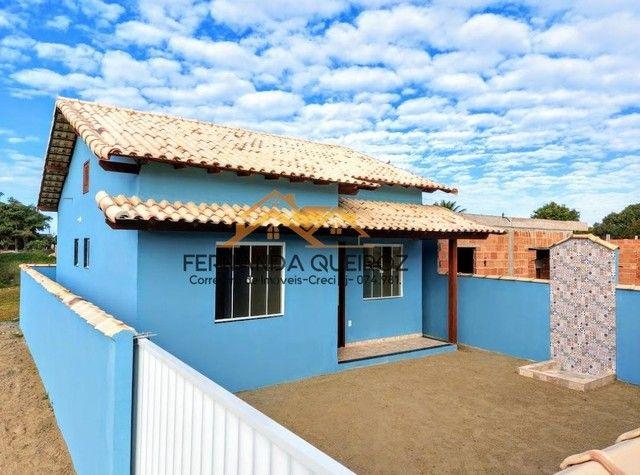 Casas a venda em Unamar, Tamoios - Cabo Frio - RJ
