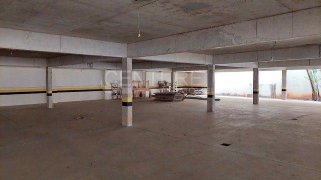 Aluguel - Loja - 1585,00m² - São João Batista - Belo Horizonte - Foto 7
