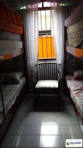 Casa com 2 dorms, Balneário Itaóca, Mongaguá - R$ 220 mil, Cod: 829037 - Foto 11