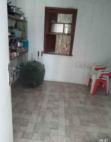 Vendo Casa em Matinhos - Foto 13