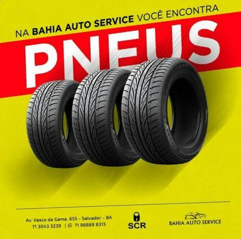 Super promoção de pneus ARO 13 14 15 16 17 18 19 Pick-up, SUV, Caminhão, Van,PNEU