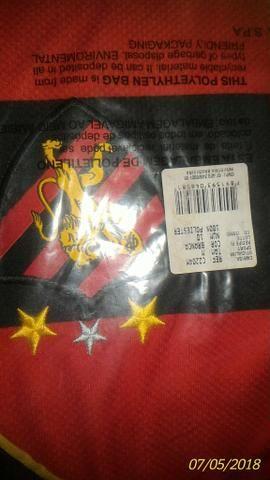 Camisa Sport clube do Recife - Foto 2
