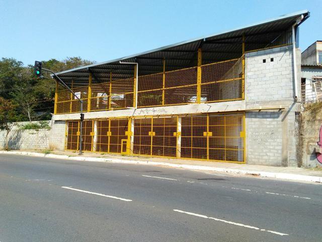 Galpão - Foto 4