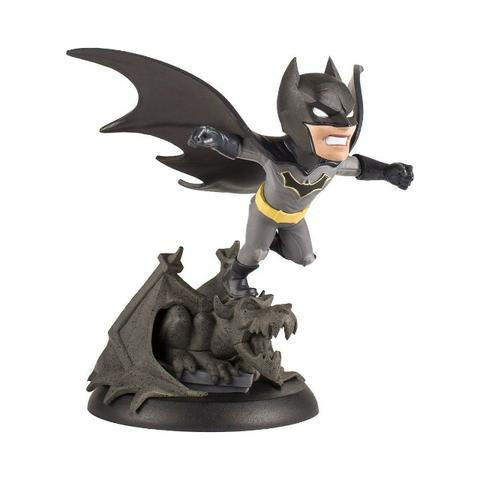 Batman Qfig Action Figure Dc Comics