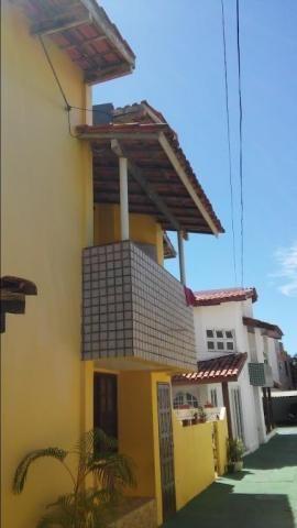 Casa residencial à venda, praia do flamengo, salvador. - Foto 19