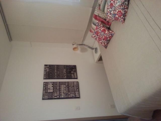 Otimo apartamento com 03 quarto suite bem localizado. - Foto 12