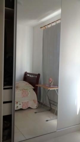 Apartamento à venda com 2 dormitórios em Palmeiras, Belo horizonte cod:1009 - Foto 7
