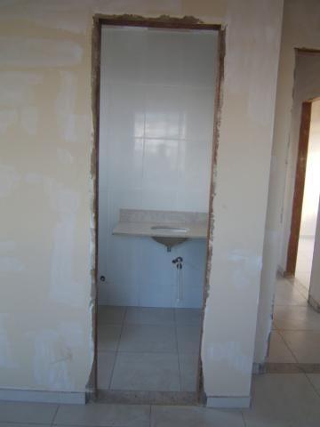 Cobertura à venda com 4 dormitórios em Novo progresso, Contagem cod:764 - Foto 9