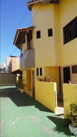 Casa residencial à venda, praia do flamengo, salvador. - Foto 3