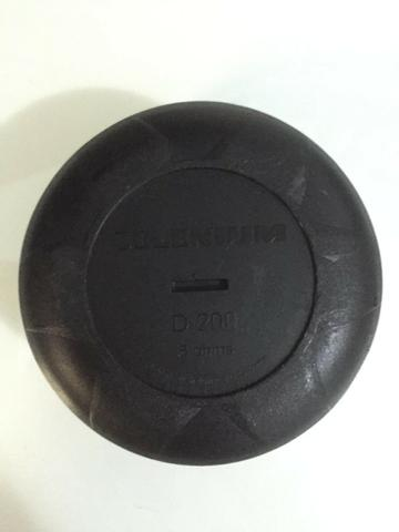 Driver Selenium D200