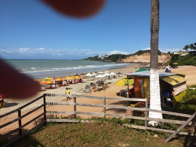 Apartamento 2 Suítes, no Blue Marlin Resort, Praia de Cotovelo, Natal/RN - Foto 19