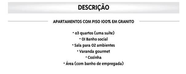 Apartamento à venda com 3 dormitórios em Serra, Belo horizonte cod:1021 - Foto 8