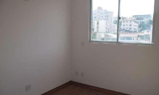 ótimo apartamento pronto para morar - Foto 2