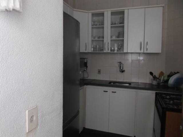 Apartamento à venda com 3 dormitórios em Estoril, Belo horizonte cod:1101 - Foto 12