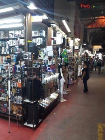 Loja comercial à venda em Guará i, Guará cod:LO0346