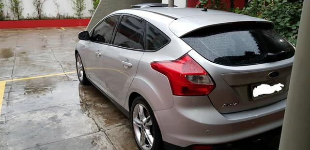 Ford New Focus 2.0 - Foto 2