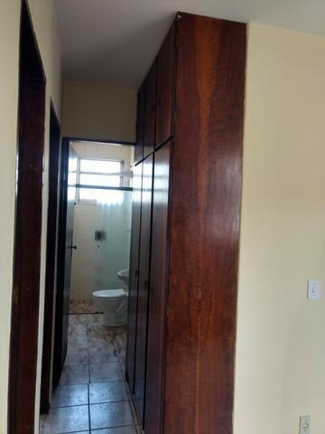 Apartamento DIC 4 Campinas - Foto 9