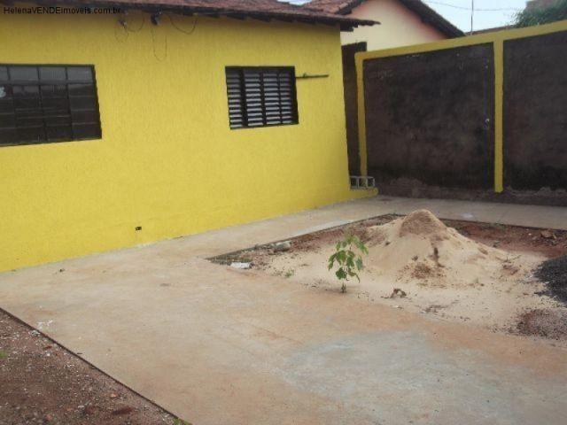 Venda imoveis em campo grande ms casas a venda em campo grande ms - Foto 4