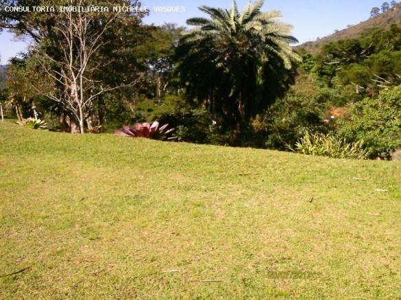 Sítio para venda em teresópolis, parque do imbui, 4 dormitórios, 3 banheiros, 2 vagas - Foto 7