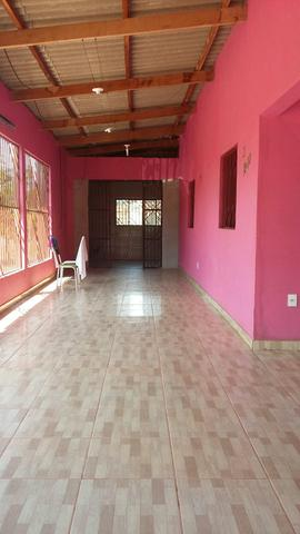 Casa a venda em Guajará-Mirim