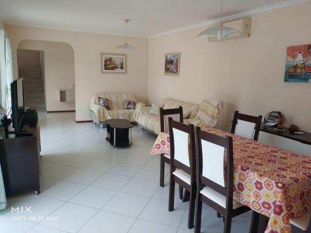 Casa para temporada em Porto Seguro Bahia - Foto 10