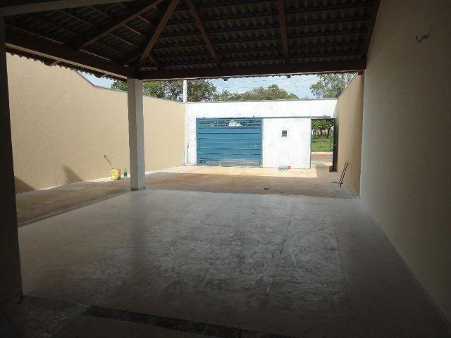 Venda-Casa 407 sul-Palmas-TO-CA0532