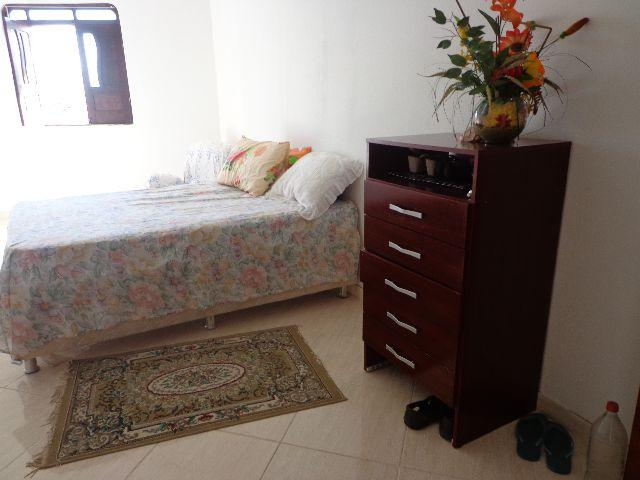 Casa no bairro da arunha- Catu Bahia