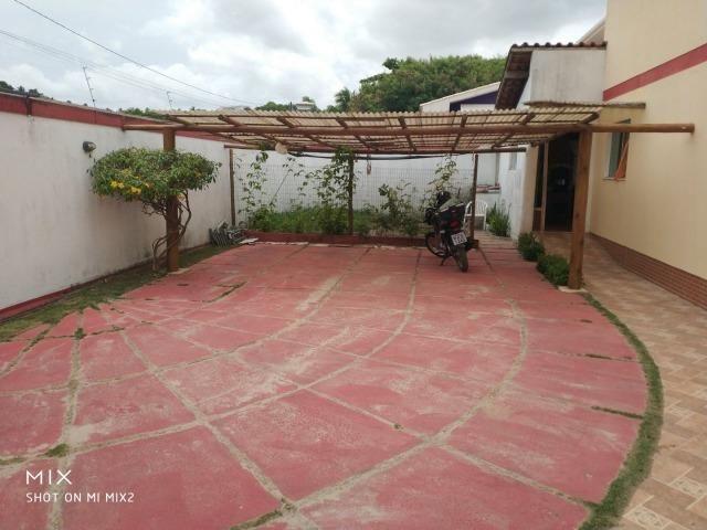 Casa para temporada em Porto Seguro Bahia - Foto 18