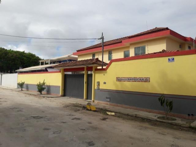 Casa para temporada em Porto Seguro Bahia - Foto 7