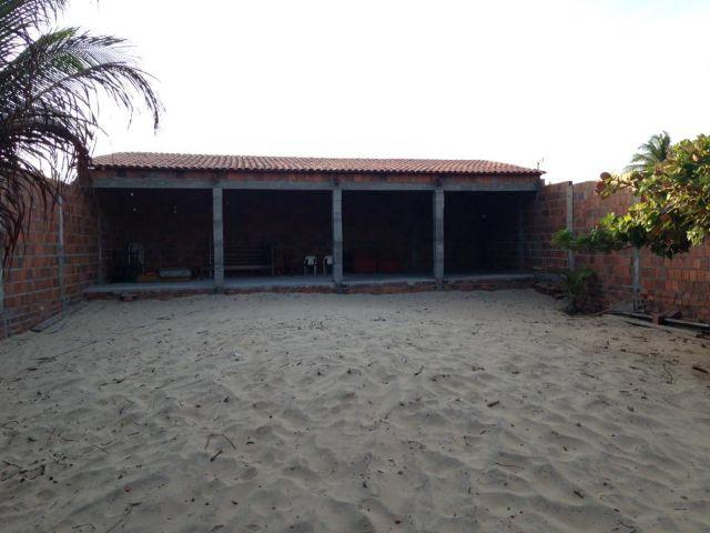 Casa no Icaraí, localidade munguba, 4 quartos