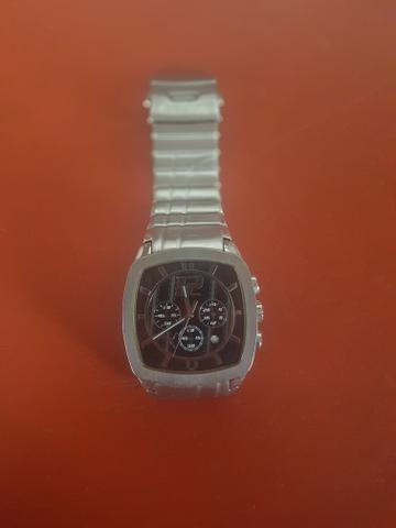 Relógio Puma sports
