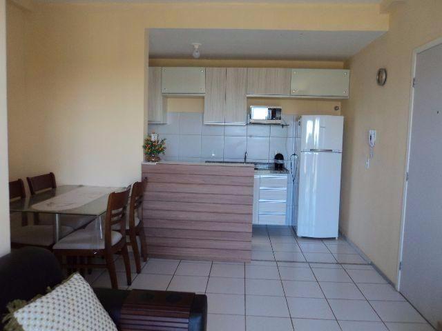 Apartamento 2 quartos, Pronto para Financiar, Maracanaú