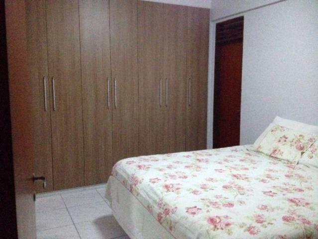 Apartamento em Manaíra - Foto 5