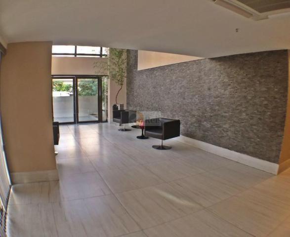 Sala comercial, 41 m², em Boa Viagem, 290 mil - Foto 10