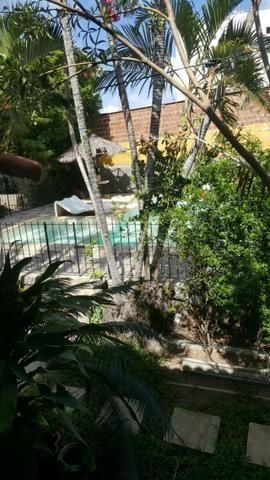 Casa 3 Qtos com piscina no Janga próximo ao Hospital N.Sra. do Ó - Foto 17