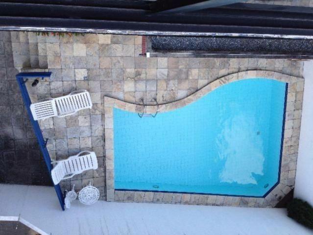 Apartamento em Manaíra - Foto 9