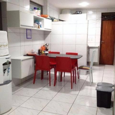 Apartamento em Manaíra - Foto 6