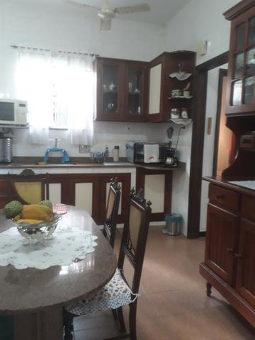 Cachambi - Casa Triplex - Condomínio Fechado -5 Quartos - Aceito Permuta Apt. Méier - Foto 13