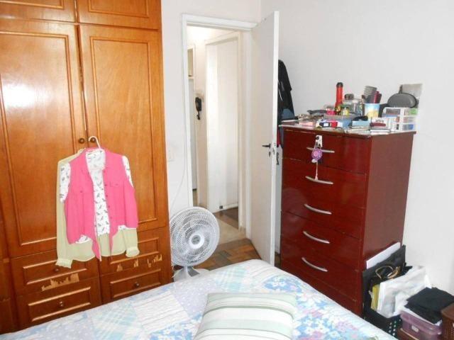 Apartamento com 85M², 2 quartos em Icaraí - Niterói - RJ - Foto 5