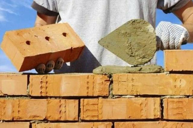 Construçao e reforma