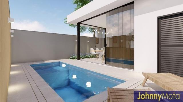 Casa com 3 dormitórios à venda por R$ 1.200.000 - Jardim Tangará - Marília/SP - Foto 5