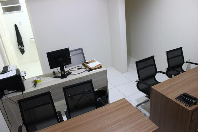 Aluguel de Salas Escritórios em espaço compartilhado - Foto 9