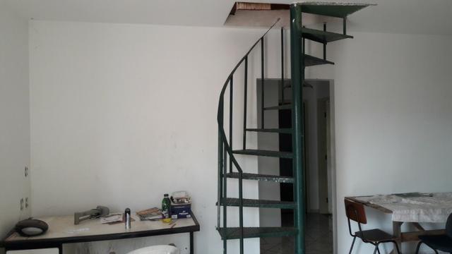 Vendo casa no Tarumã 2 - Foto 2