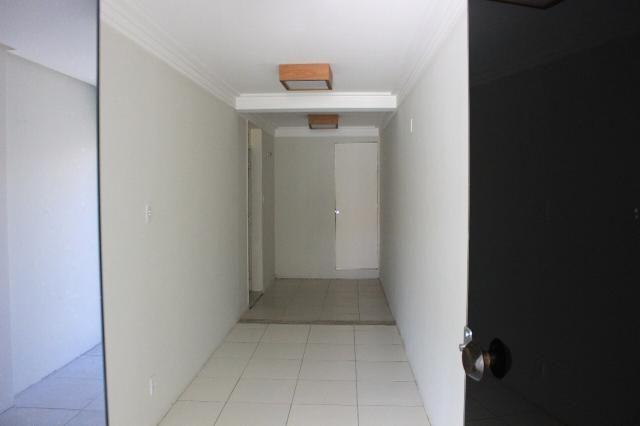 Aluguel de Salas Escritórios em espaço compartilhado - Foto 3