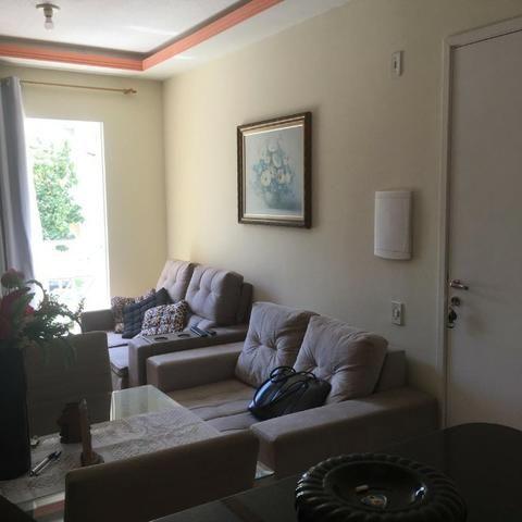 Ap. em Manguinhos, 2 quartos - Foto 12