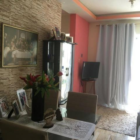 Ap. em Manguinhos, 2 quartos - Foto 6